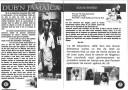 Culture Dub n°02 pages 6-7 Dub'N Jamaïca