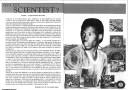 Culture Dub n°02 pages 8-9 Qui est Scientist ?