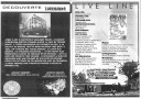 Culture Dub n°02 pages 18-19 Découverte