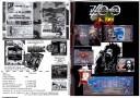 Culture Dub n°02 pages 22-23 Vibrez Reggae - Jaherosol Zoo