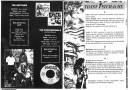 Culture Dub n°03 pages 8-9 Dub'N Jamaïca