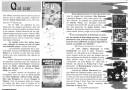 Culture Dub n°03 pages 12-13 Qui sont ?