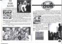 Culture Dub n°04 pages 4-5 38 Dub Band - Faya Dub