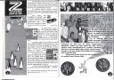 Culture Dub n°04 pages 8-9 Zenzilé - 10 Dubians