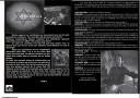 Culture Dub n°04 page 10-11 Miniman - Interview Miniman