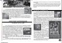 Culture Dub n°04 pages 12-13 Bangarang / AESS - Brain Damage