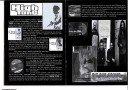 Culture Dub n°04 pages 16-17 High Tone