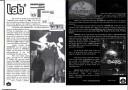 Culture Dub n°04 pages 18-19 Lab° - Digitalic Park