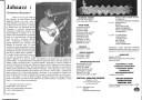 Culture Dub n°04 pages 20-21 Jahaaz