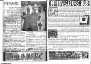Culture Dub n°04 pages 22-23 Pirate Dub - Improvisators Dub