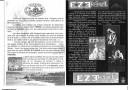 Culture Dub n°04 pages 26-27 Kazamix -Ez3kiel