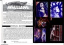 Culture Dub n°04 pages 30-31 Restless Mashaits - Jaherosol Zoo