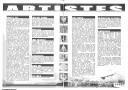 Culture Dub n°05 page 10-11 Les Artsistes Dubhead
