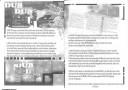 Culture Dub n°05 pages 20-21 Dub Général