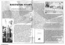 Culture Dub n°06 pages 6-7 Rastafari Story par Boris Lutanie