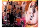 Culture Dub n°06 pages 16-17 Jaherosol Zoo