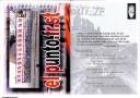 Culture Dub n°06 pages 18-19 Jaherosol Zoo - Aba Shanti I (Suite)
