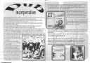 Culture Dub n°06 pages 22-23 Dub Incorporation