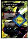 Culture Dub n°06 page 32  Hydrozone Flyer