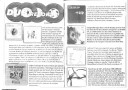 Culture Dub n°07 pages 24-25 Dub Records