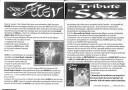 Culture Dub n°07 pages 26-27 Alev