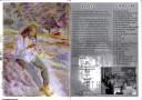 Culture Dub n°08 pages 2-3 Augustus Pablo (Pascal Mahdi) - Édito / Sommaire