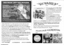 Culture Dub n°08 pages 8-9 Roots Of Dub Funk 3 - Jah Warrior / Asian Dub