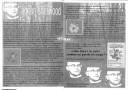 Culture Dub n°08 pages 12-13 Adrian Sherwood