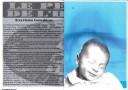 Culture Dub n°08 pages 14-15 Le Peuple de l'Herbe - Jaherosol Zoo