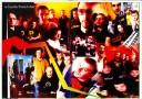 Culture Dub n°08 pages 16-17 Jaherosol Zoo