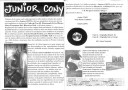 Culture Dub n°08 pages 24-25 Junior Cony - Sounds Around