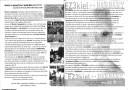 Culture Dub n°08 pages 26-27 Wo is Martin Campbell ? - Ez3kiel
