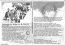 Culture Dub n°09 pages 4-5 Chronologie Bob Marley (Part III : 1966 - 1970) par Léo et Bobo