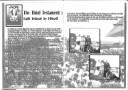 Culture Dub n°09 pages 6-7 Rastafari Story