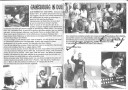 Culture Dub n°09 pages 8-9 Gainsbourg In Dub