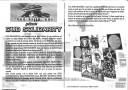 Culture Dub n°09 pages 12-13 Dubhead présente