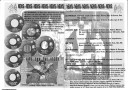 Culture Dub n°09 pages 20-21 Zion Gate Sound System - News Dub