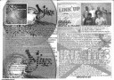 Culture Dub n°09 pages 22-23 Djins