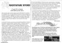 Culture Dub n°10 pages 6-7 Rastafari Story