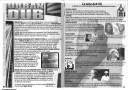 Culture Dub n°10 page 10-11 Urban Dub - Manutension