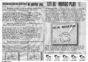 Culture Dub n°10 pages 12-13 Manutension