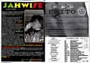 Culture Dub n°11 pages 2-3 JahWise par Boris lutanie - Sommaire / Édito