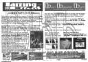 Culture Dub n°11 pages 14-15 Jarring Effects : DVD
