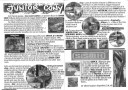Culture Dub n°11 pages 20-21 Junior Cony meets Shanti D & Mister Irie