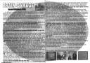 Culture Dub n°11 pages 22-23 Brain Damage
