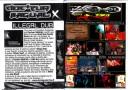 Culture Dub n°11 pages 26-27 Dr Nagual X