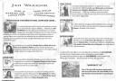 Culture Dub n°12 pages 12-13 Jah Warrior