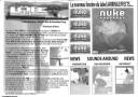 Culture Dub n°12 pages 16-17 Löbe Rabiant Dub System