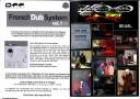 Culture Dub n°12 pages 26-27 French Dub System Vol.1 - Jaherosol Zoo