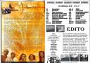 Culture Dub n°13 pages 2-3 Broussaï - Sommaire / Édito